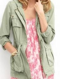 Military_jacket 4