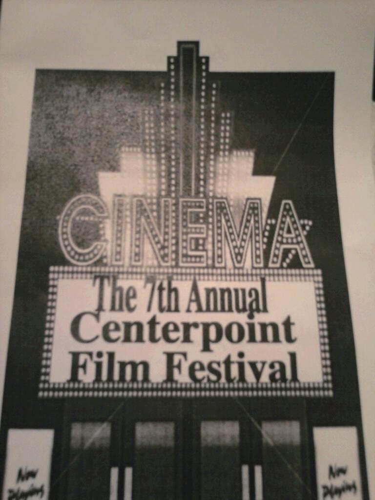 Centerpointfilm