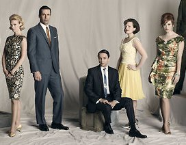 Madmengroupseason4cropped