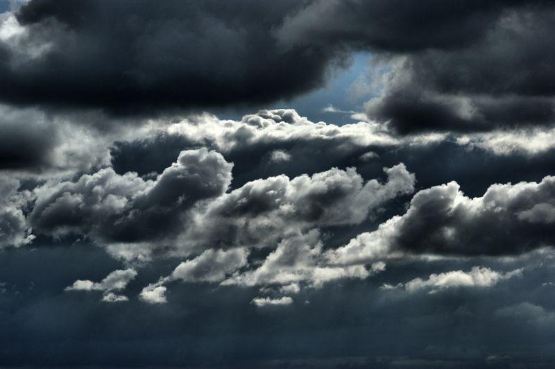 Dark-clouds5