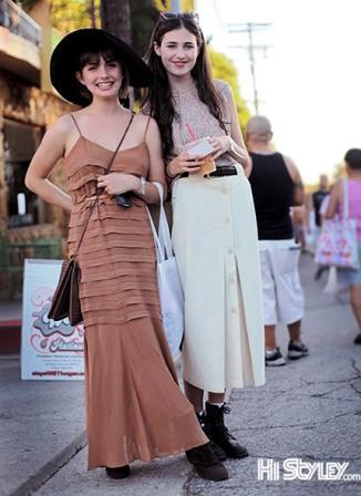 429-long-mid-calf-skirt-